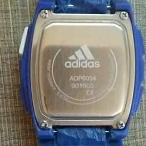 adidas Accessories - Adidas watch